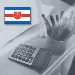 Haushalt und Finanzen: Photo by rawpixel on Unsplash